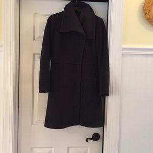 Cole Haan Coat Grey